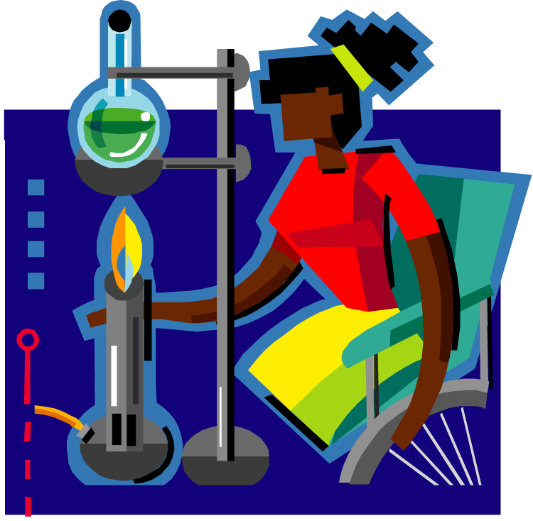 Amy Brown Science: How to Teach Your Students to Design an Experiment