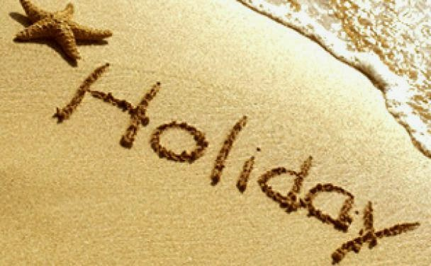 Here is the list of holidays in the Philippines for 2014, declared by