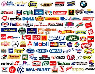 Comunicaciones en el Cenit: Tips para elegir el nombre de tu negocio