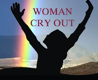 Woman Cry Out Prayer Conference 2015
