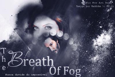 CF -The breath of fog (Ari rosa)