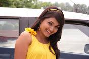 Priyanka glamorous photos-thumbnail-14