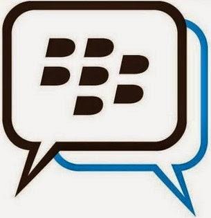 Cara Membuat Akun Blackberry ID Dari Komputer