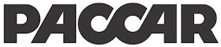 Paccar Internships and Jobs