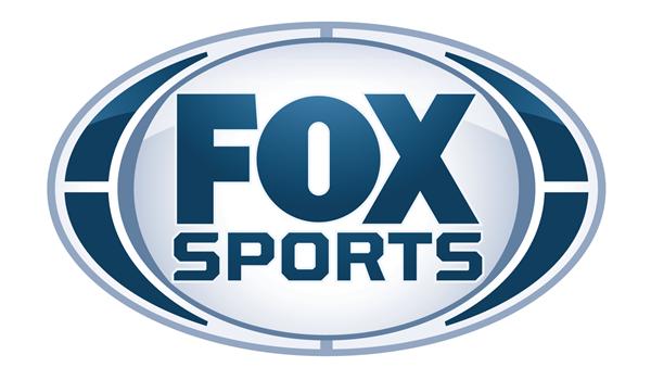 Fox Sports ganha nova identidade visual em fevereiro