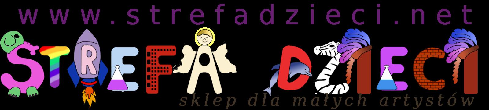 http://www.strefadzieci.net/