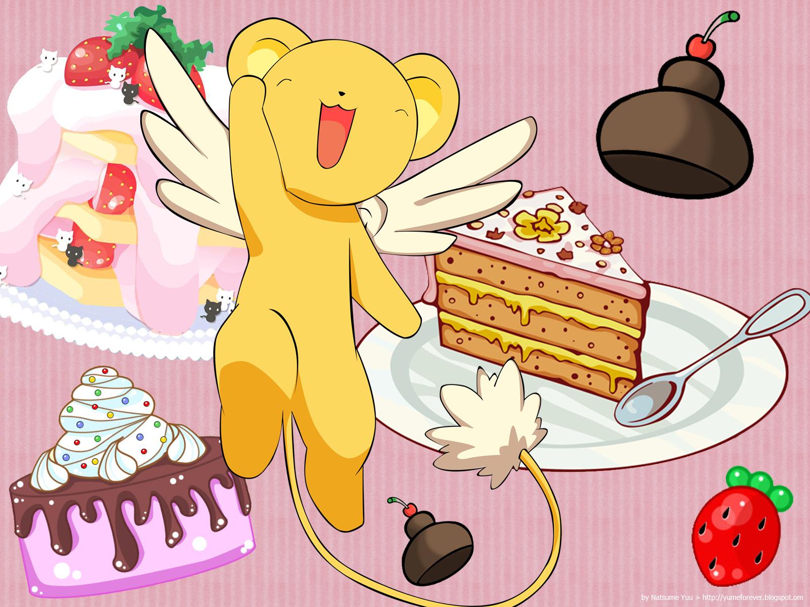 http://2.bp.blogspot.com/-1UzdnbfxA-o/Tl2Onjg74wI/AAAAAAAAARk/ytKr94FgdfE/s1600/129+-+card_captor_sakura+kero+wallpaper.jpg
