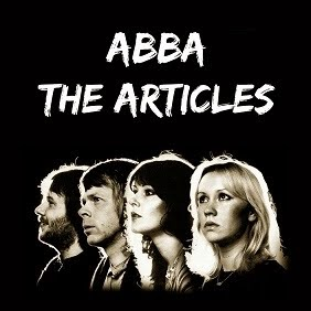 ABBA The Articles