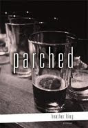 PARCHED
