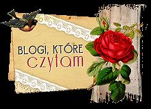 Blogi które czytam