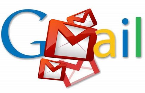 Cara Membuat Email Gmail  Baru di Google