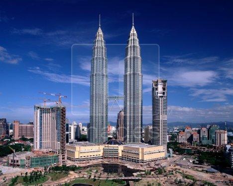 http://2.bp.blogspot.com/-1V1m-W5LPXU/T5hbEyz8lHI/AAAAAAAAMLA/D-Q1oLnzySM/s1600/Malaysia-Petronas-Twin-Towers-Kuala.jpg