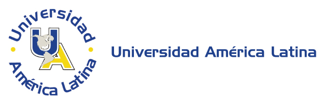 Universidad America Latina