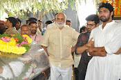 Celebs Pay Homage to Rama Naidu-thumbnail-160