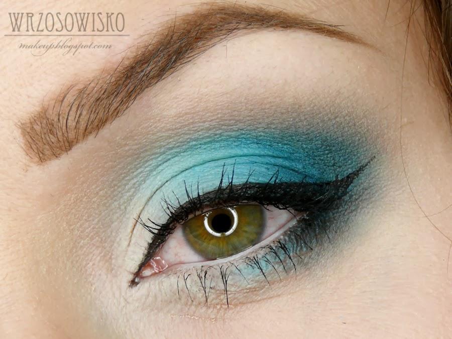 http://wrzosowiskomakeup.blogspot.com/2013/12/makijaz-w-kolorze-ktorego-nie-znosze.html
