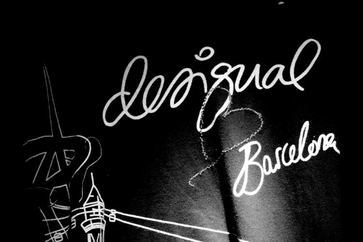design designer barcelona