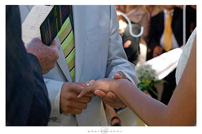 DK Photography TT13 Tania & Theo's Wedding in Simon's Town  Cape Town Wedding photographer