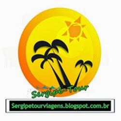 Sergipe-Turismo