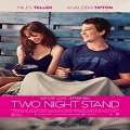 Two Night Stand English Movie Review
