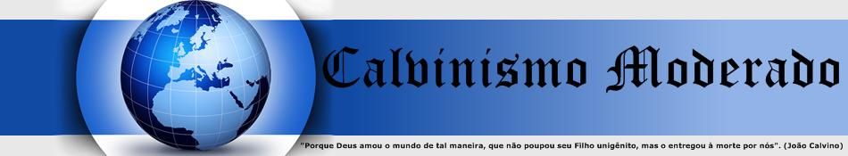 Calvinismo Moderado
