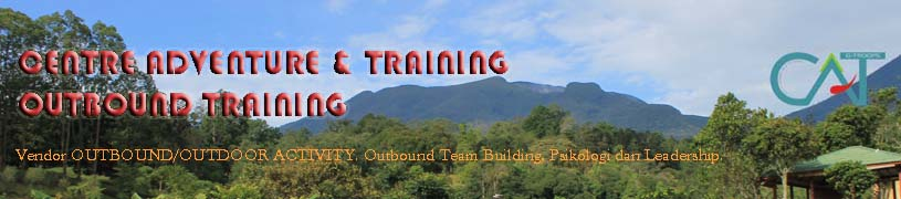 Outbound Training - CAT