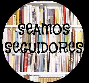 SeAmOs SeGuIdOrES