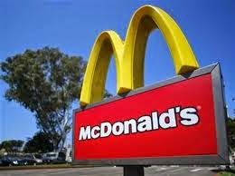 McDonald's Walk-in For Freshers & Exp On 6th July 2014.
