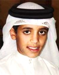 http://2.bp.blogspot.com/-1VCoKKmtUj0/U7rpu1_2KoI/AAAAAAAAAD0/xJYesLcNCqw/s1600/muhammad-taha-al-junaid.png