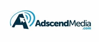 Adscendmedia