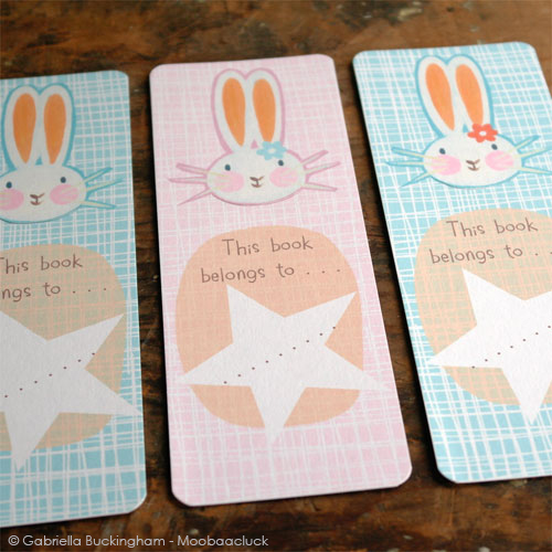 http://www.notonthehighstreet.com/moobaacluck/product/childrens-bunny-rabbit-bookmarks
