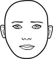 Santai Pagi Minggu: Belajar Mengenal Muka