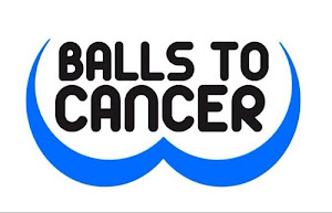 Balls To Caner