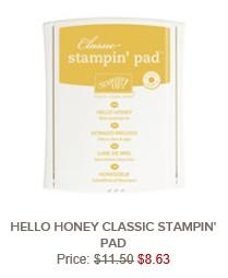 http://www3.stampinup.com/ECWeb/ProductDetails.aspx?dbwsdemoid=4008246&productID=133643