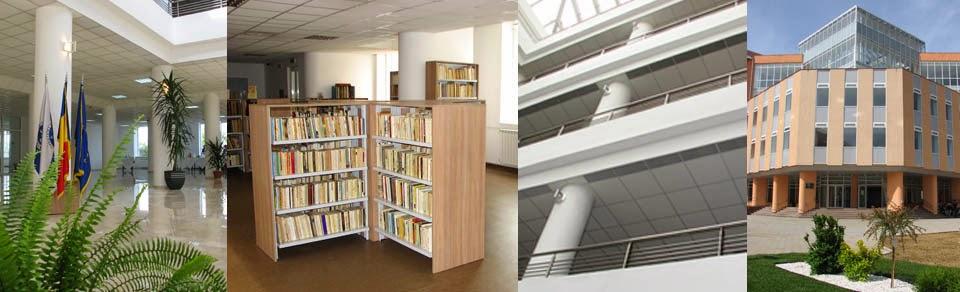 https://www.uoradea.ro/Biblioteca%20UO