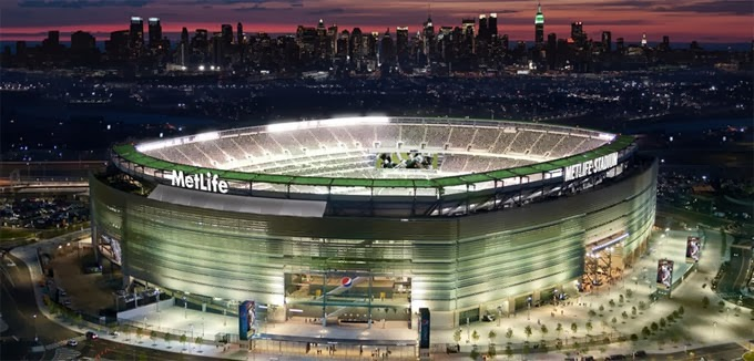 Metlife_gallery