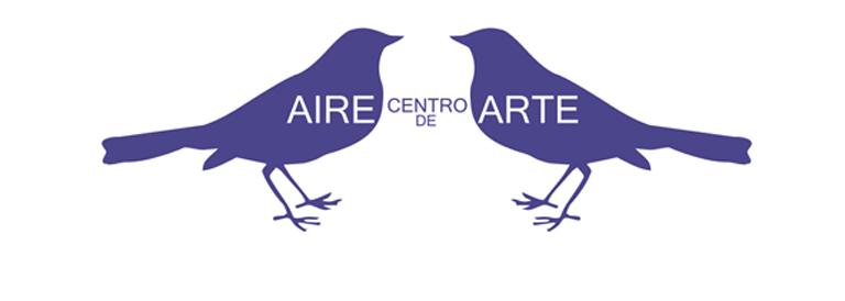 AIRE centro de ARTE