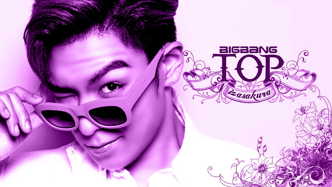 http://2.bp.blogspot.com/-1VGMyQBSQsc/T--LQcv0OUI/AAAAAAAAAcE/izNEVTQjn3Q/s1600/top+flower.jpg