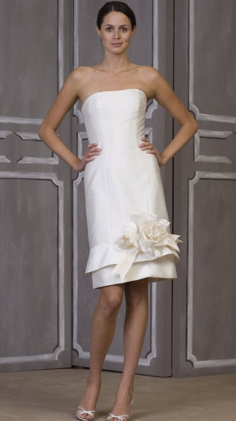 Casual Wedding Dresses Dallas : African wedding dresses plan ideas