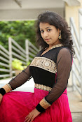 Deepu Naidu New Gorgeous Photos-thumbnail-20