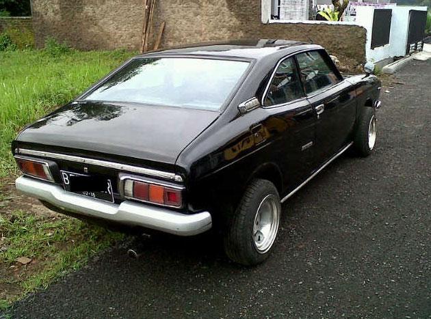 dijual-1975-Subaru-GSR.jpg
