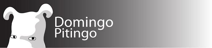 Domingo Pitingo