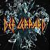 H νέα κυκλοφορία των Def Leppard