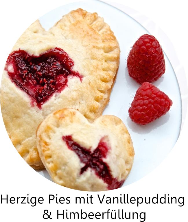 http://twenty-secondofmay.blogspot.de/2014/02/heie-himbeer-liebe-herzige-pies-mit.html