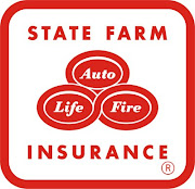 State Farm Insurance is a group of insurance and financial services .