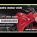 Kartu AMC ( Astra Motor Club ) | Honda Member Card