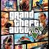 Grand Theft Auto 5 Cheats Code - PC