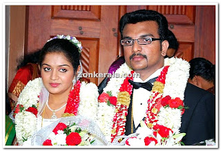 actress-karthika-wedding-photos-2.jpg
