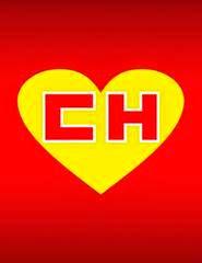 Download Chapolin Colorado
