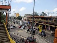 Fire at Maradana bakery claims 03 lives