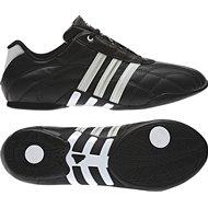 Adidas Kundo Ii